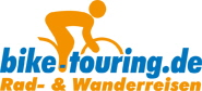 bike-touring-Logo