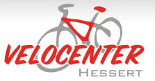 hessert