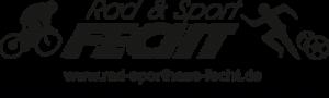 logo_fecht_rad_und_sport_2
