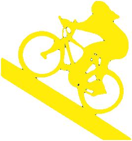 logo_radhaus_freigestellt