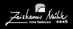 logo_zeiskamer_muehle_web