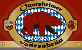 ottersheimer