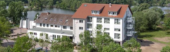 luftbild-hotel-darstein
