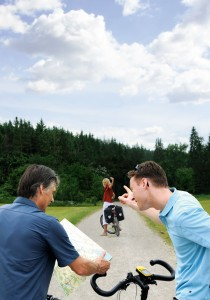 06-15 ADFC Radtourenleiter Karte Eisele-Heinkl