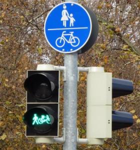 07-15 ADFC RLP Radweg FahrradblogLehmann