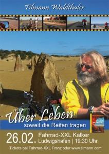 Plakat-Tilmann-Kalker